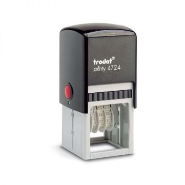 trodat-printy-text-date-stamps
