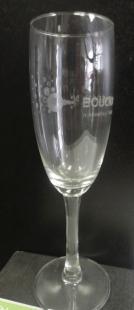 glass engraving 1