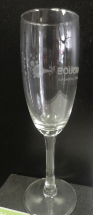 glass engraving 1
