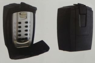 safes and lockable boxes - Bremridge hall Locksmiths Cape Town