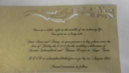 paper engraving 1